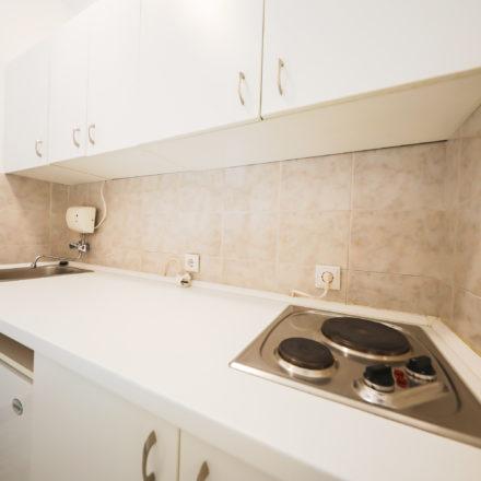 Appartamento A5 image 4