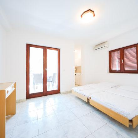 Appartamento A5 image 1