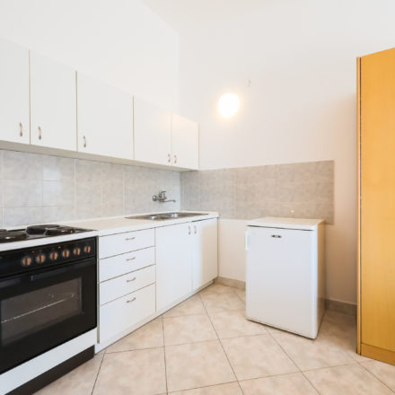 Appartamento A6 image 6