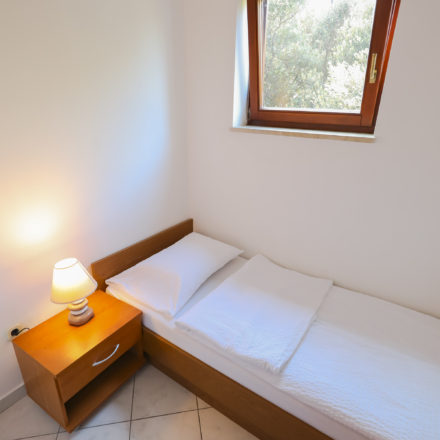 Appartamento B3 image 8