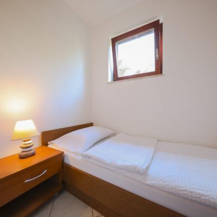 Appartamento B3 image 7