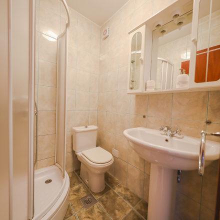 Apartment B5 image 11