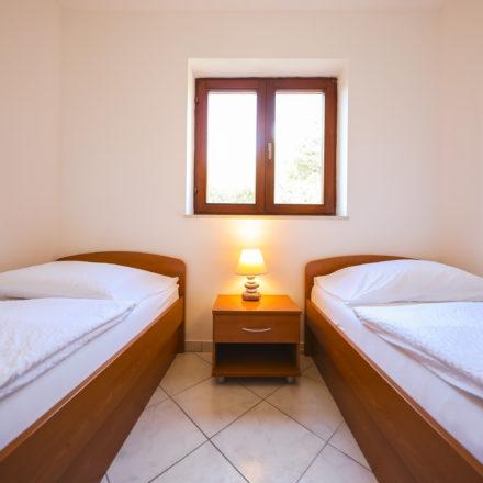 Apartment B5 image 6