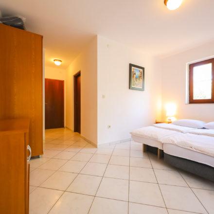 Apartment B5 image 5