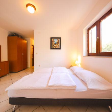 Apartment B5 image 3