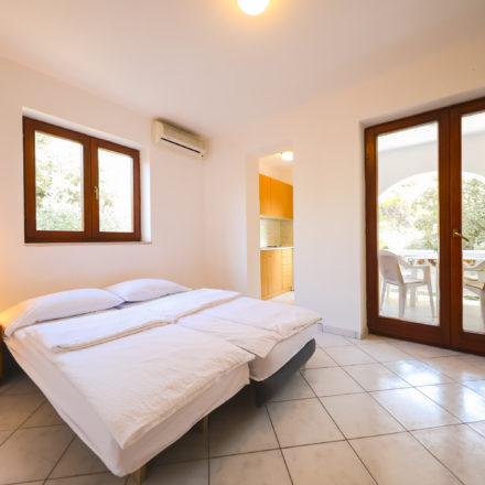 Apartment B5 image 2