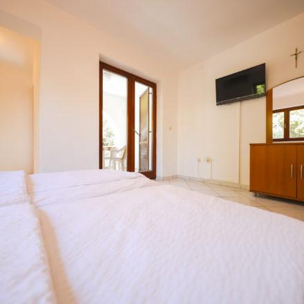 Apartment B5 image 4