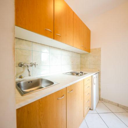 Apartment B5 image 9