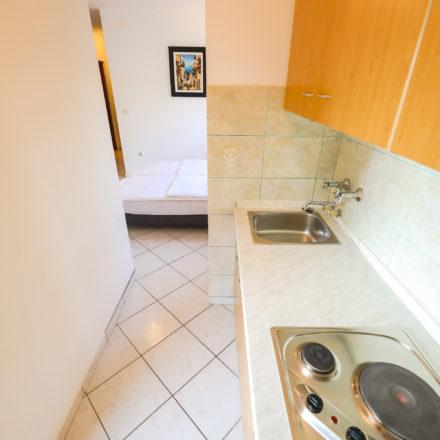 Apartment B5 image 8