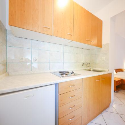 Apartment B4 image 5