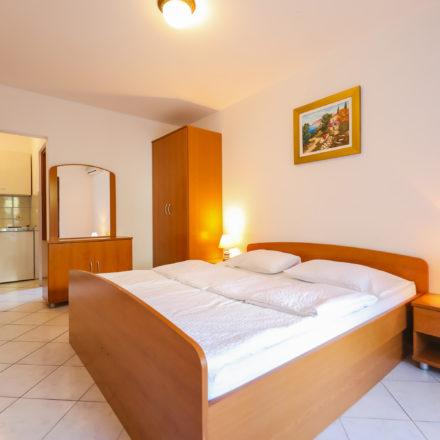 Apartment B3 image 6