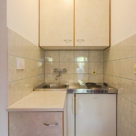 Appartamento B3 image 9